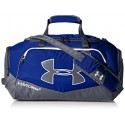 BOLSO UNDER ARMOUR STORM UNDENIABLE